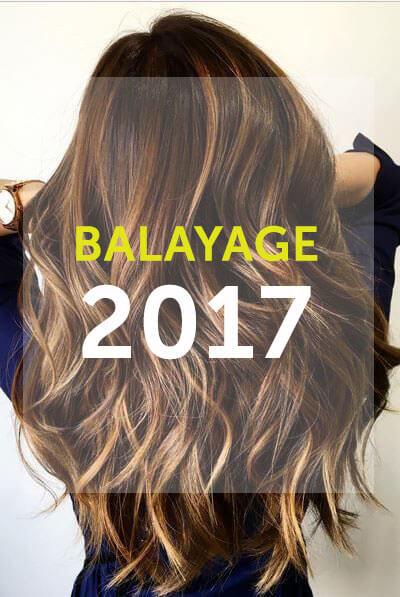 Hair Inspiration Week 3 | Scott F Salon | Mall Of Ga