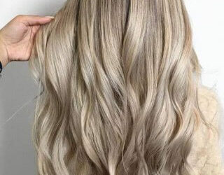 Hair Color Salon in Buford Ga | Scott Farmer Salon
