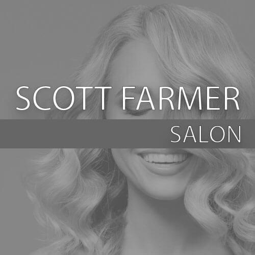 Hair Salon Buford Ga – Scott Farmer Salon