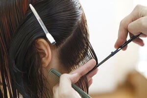 best haircut salon Buford Ga