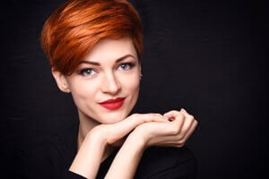 professional hair color buford ga